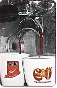 Caffè Cascella - Bari