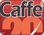Marchio Caffè 2C