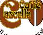 Marchio Caffè Cascella