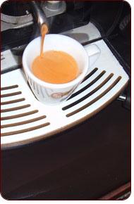 Caffè a cialde